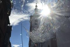Fulda_StBlasius_Kirche