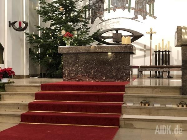 Fulda_StJoseph_Altar