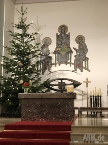 Fulda_StJoseph_Kirche2