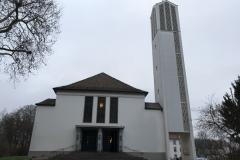 Fulda_StJoseph_Kirche1