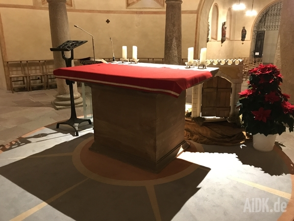 Fulda_StMichael_Altar