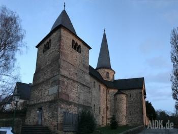 Fulda_StMichael_Kirche2