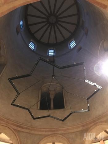 Fulda_StMichael_Kirche3