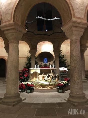 Fulda_StMichael_Kirche4