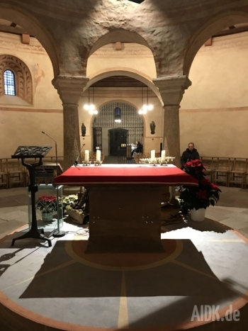 Fulda_StMichael_Kirche5