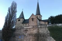Fulda_StMichael_Kirche1