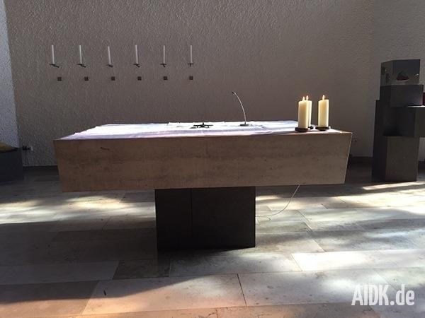 Fulda_StPius_Altar