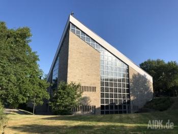 Fulda_StPius_Kirche11