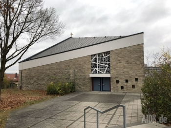 Fulda_StPius_Kirche2