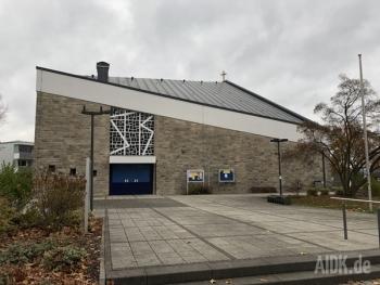 Fulda_StPius_Kirche3