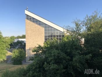 Fulda_StPius_Kirche9
