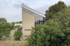 Fulda_StPius_Kirche