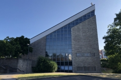 Fulda_StPius_Kirche10