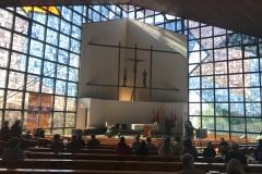 Fulda_StPius_Kirche12