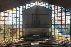 Fulda_StPius_Kirche13