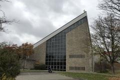 Fulda_StPius_Kirche4