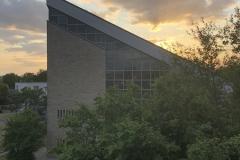 Fulda_StPius_Kirche7
