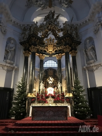 Fulda_StSalvator_Altar2