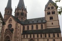 Gelnhausen_Marienkirche_Kirche15
