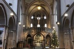 Gelnhausen_Marienkirche_Kirche3