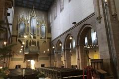 Gelnhausen_Marienkirche_Kirche7