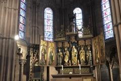 Gelnhausen_Marienkirche_Kirche8