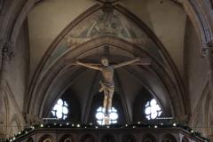 Gelnhausen_Marienkirche_Kreuz1
