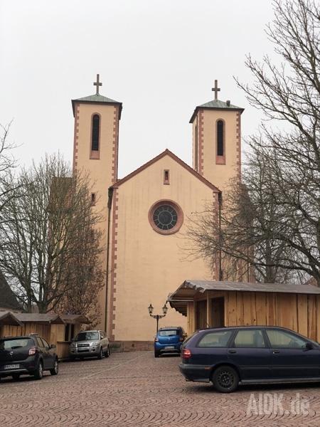 Gelnhausen_StPeter_Kirche3