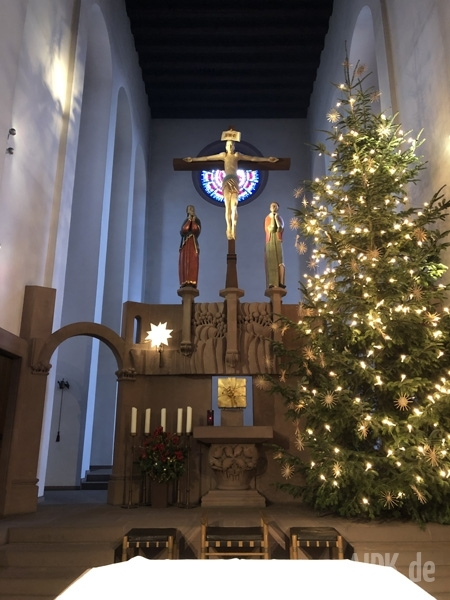 Gelnhausen_StPeter_Kirche4