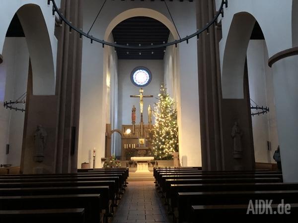 Gelnhausen_StPeter_Kirche6