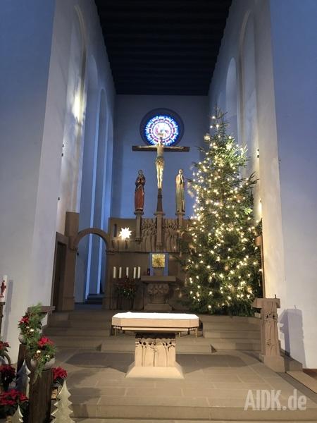 Gelnhausen_StPeter_Kirche7