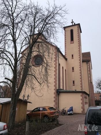 Gelnhausen_StPeter_Kirche1