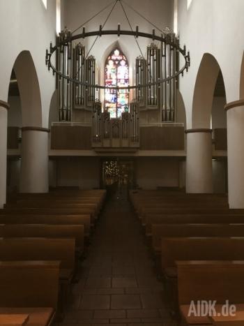 Gelnhausen_StPeter_Kirche5