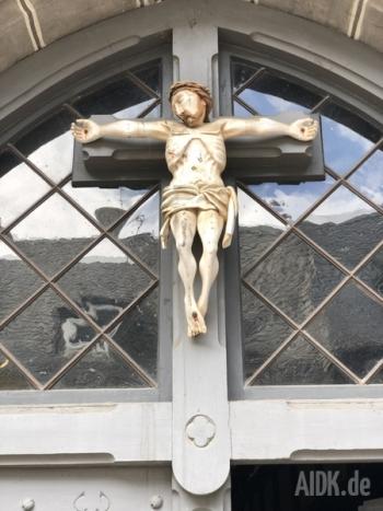 Goslar_GrossesHlKreuz_Kreuz3
