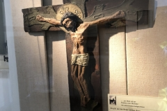 Goslar_GrossesHlKreuz_Kreuz1