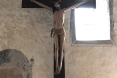 Goslar_GrossesHlKreuz_Kreuz2