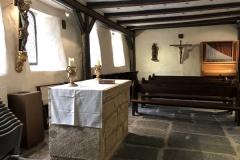Goslar_JohannesDerTaeufer_Kapelle
