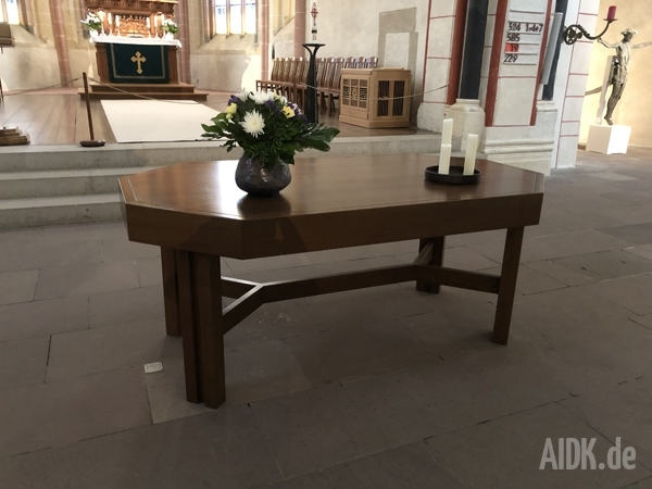 Goslar_Marktkirche_Altar1