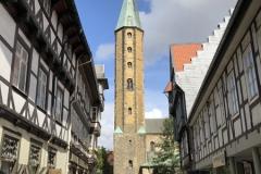 Goslar_Marktkirche_Kirche1