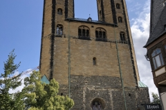 Goslar_Marktkirche_Kirche12