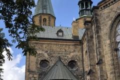 Goslar_Marktkirche_Kirche13