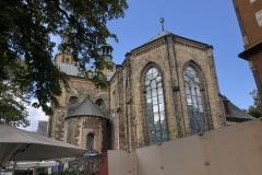 Goslar_Marktkirche_Kirche14