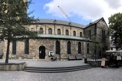 Goslar_Marktkirche_Kirche2