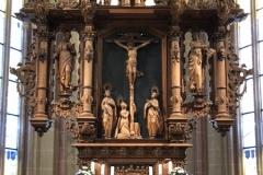 Goslar_Marktkirche_Kreuz1