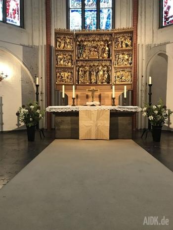 Hamburg_StJacobi_Altar