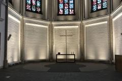 Hamburg_StPetri_Altar
