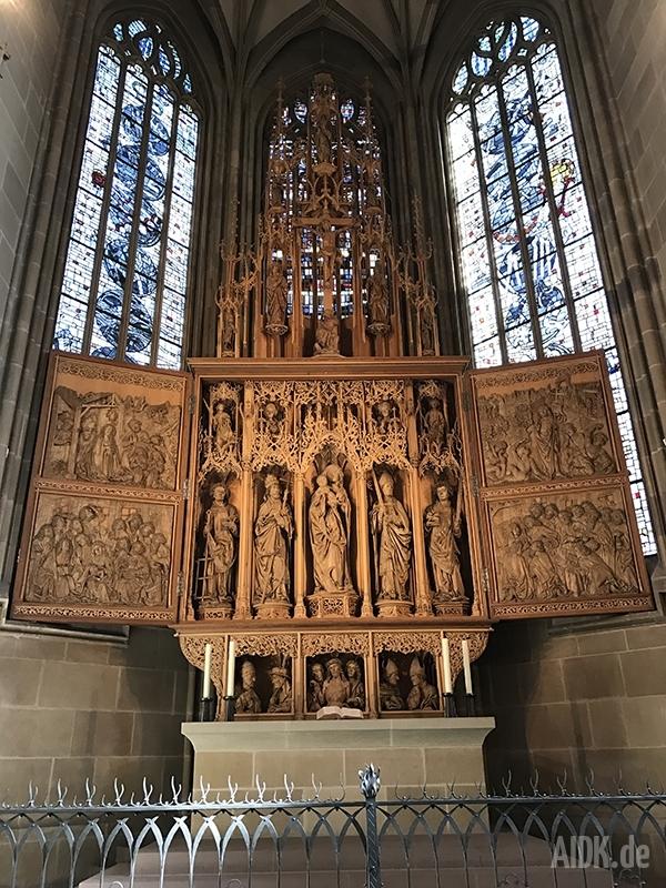 Heilbronn_Kilianskirche_Altar2