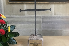 Heilbronn_Kilianskirche_Kreuz