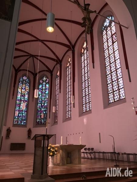 Heilbronn_StPeterUndPaul_Kirche2