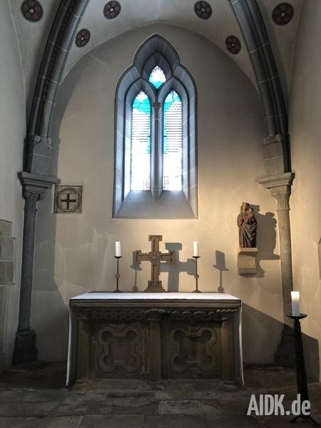 Heilbronn_StPeterUndPaul_Kirche3